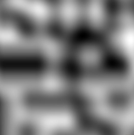 Fractal noise, 0 octaves